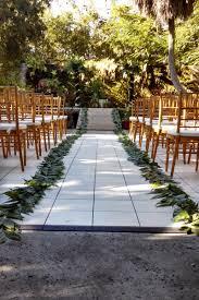key west tropical forest u0026 botanical garden weddings