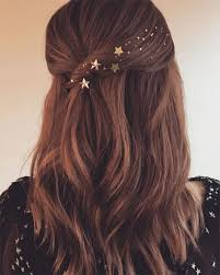 cool hair accessories cool hair accessories to add glitz asiafja