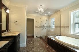 corner tub bathroom designs 40 luxurious master bathrooms most with bathtubs