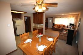 dining room ceiling fan dining room ceiling fans with lights inspirations and design house