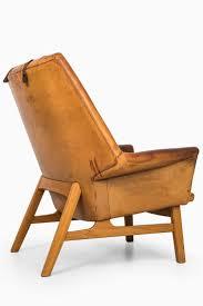 Modern Furniture Design 3452 Best Danish Modern Furniture Design Images On Pinterest