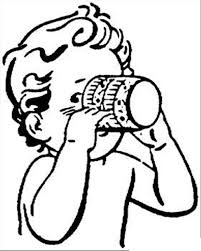 milk coloring pages human drinking water clipart collection