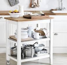 The  Best Stenstorp Kitchen Island Ideas On Pinterest Kitchen - Ikea kitchen work table