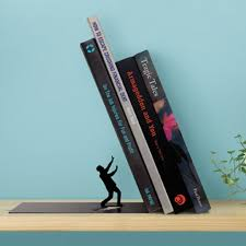 Unique Bookends 100 Book End 51 Best Unique Book Ends Images On Pinterest
