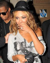 Beyonce Wedding Ring by Beyonce Katie Price And Kelly Rowland Have All Done It The Rise