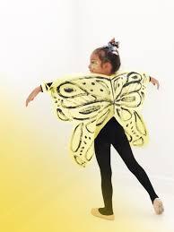 butterfly costume butterfly costume babiekins magazine