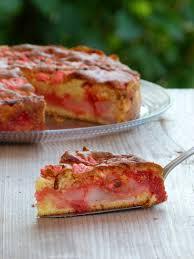 cuisine lyonnaise recettes gâteau lyonnais aux poires et pralines roses recette par chic