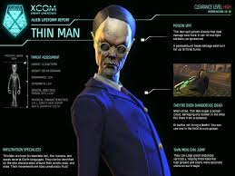 Aliens Meme Video - x com thin man xcom pinterest aliens wallpaper and