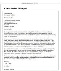 40 Best Cover Letter Examples by What Is A Cover Letter For Job
