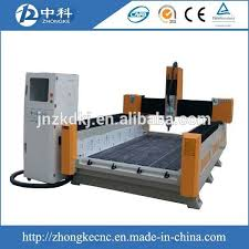 Cnc Wood Router Machine In India by Best 25 Cnc Machine Price Ideas On Pinterest Homemade Cnc