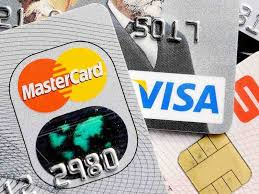 amid government digital payment push card companies worried about