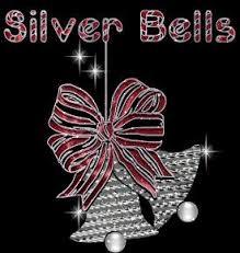 cathie s silver bells corner