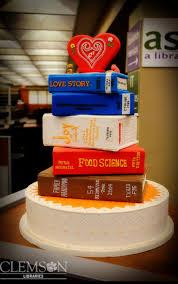 Cake Boss Halloween Cakes 93 Best Ace Of Cakes Cake Boss Images On Pinterest Cake Boss