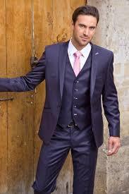 costume bleu marine mariage johann costume de mariage marine et