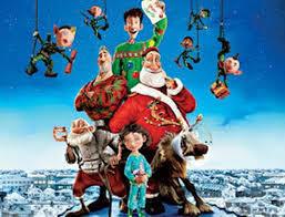 christmas movies netflix tv shows films