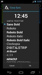 digi clock widget apk digi clock widget apk android персонализация приложения