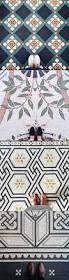 best 25 mosaic floors ideas on pinterest marble mosaic marble