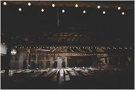 nwa wedding venues jones photography nwa photographer bloghot springs