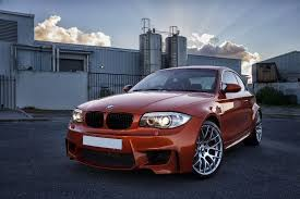 bmw 2011 coupe bmw 2011 bmw 1m coupe muizenberg gumtree classifieds south