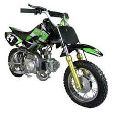 remote control motocross bike tyco rc motorcycle remote control dirt bike 9 6 v for sale dirt