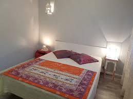 chambres d hotes kaysersberg madame claudepierre chambre d hotes kaysersberg