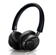 Headset Bluetooth Samsung Ch test das sind die besten smartphone kopfh禧rer welt