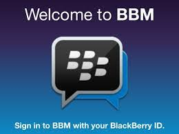 bbm apk bbm in bb10 provides updating version for and