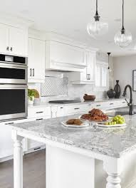 Kitchen Cabinet Chicago Kitchen Pantry Kitchen Cabinets Pine Kitchen Cabinets Kitchen