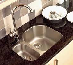 19x33 Kitchen Sink Beautiful 19x33 Kitchen Sink With Inspirations Images Pictures
