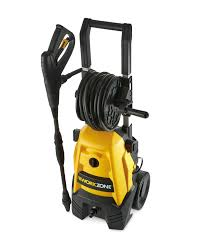 2 2kw pressure washer aldi uk