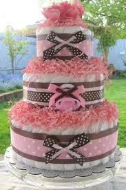 Shabby Chic Baby Shower Cakes by 17 Best Shabby Chic Baby Shower Images On Pinterest Shabby Chic