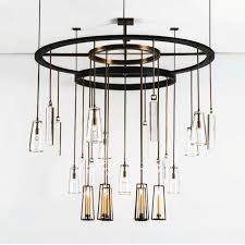 Ship Light Fixture Clock Chandelier 13842 Free Ship Browse Project Lighting And