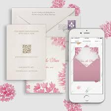 save the date online wedding time line eventkingdom magazine