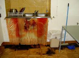 cuisine aix en provence cuisine picture of hotel des arts aix en provence tripadvisor