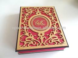 amazing wedding invitation boxes india 85 on traditional wedding