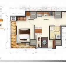 Free Interior Design Program Decoration Design A Room Online Free To Design Your Dream House