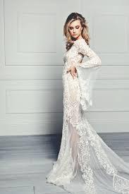 the bridal bazaar couture show polka dot bride