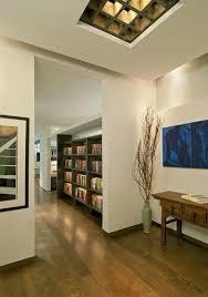 Home Design In Nyc Apartments Amazing Apartment Interior Design In Nyc U2014 Nazareth