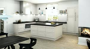 prix de cuisine intelligator4me com la meilleure idée de décoration et d