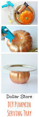Pinterest Country Decor Diy by Best 25 Thanksgiving Decorations Ideas On Pinterest Diy