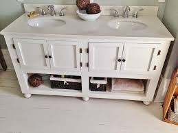 Pottery Barn Mirror Knock Off by Repurposed Gems Pottery Barn Knock Off Vanity