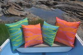 Sofa Pillows Contemporary by Interior Contemporary Pillows Cheap Burnt Orange Throw Pillows