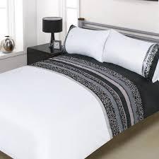 Duvet Togs Explained 9 Best Perfect Duvet Images On Pinterest Duvet Sets Bed Sets