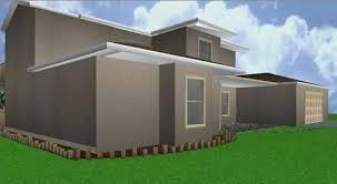 cr r sa chambre 3d un logiciel pour concevoir en 3d sa maison accologique creer une