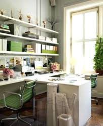 ideas for decorating home office – Thomasnucci