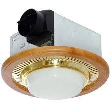 bathroom lighting excellent decorative bathroom exhaust fan with