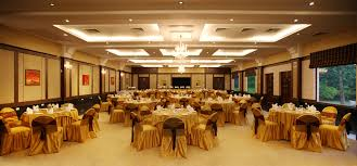 banquet halls prices list of all 5 banquet halls in chennai with prices and photos