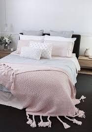 Scandinavian Inspired Bedroom Best 20 Pastel Bedroom Ideas On Pinterest Pastel Girls Room