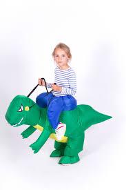 pink diy dinosaur costume hoodie and leggings from walmart i