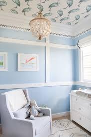best 25 boys nursery wallpaper ideas on pinterest baby nursery